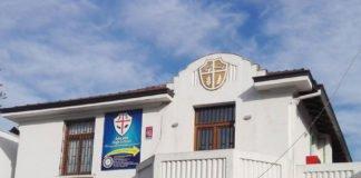 Colegio Ñuñoa