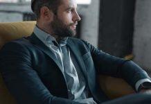 Asesoría de imagen personal para Hombres - DMIMAGE