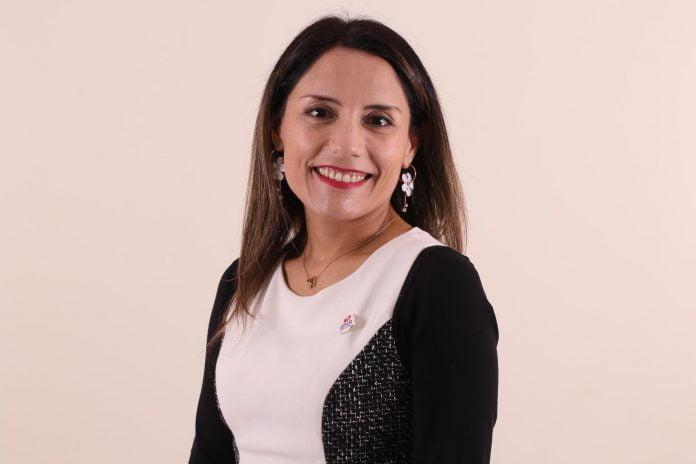 Marcela Varas Rocco