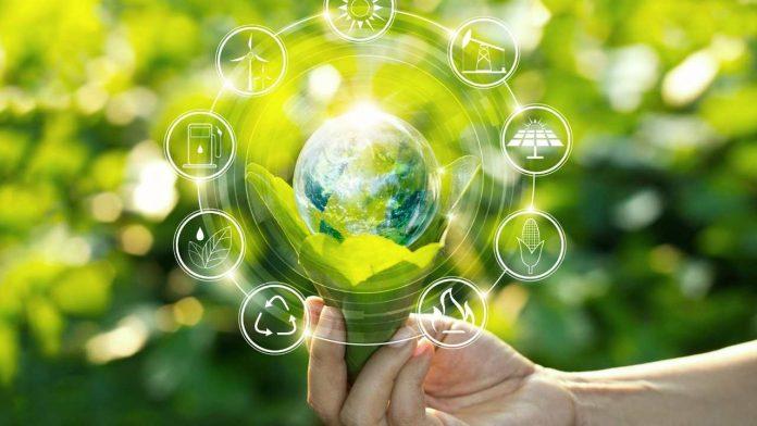 Concurso de Energías Renovables