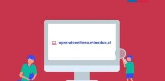 preuniversitarios online de forma gratuita