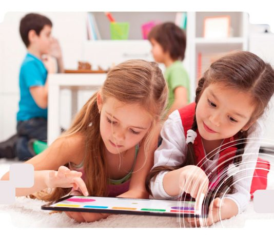 Educación 4.0
