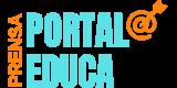 Portal Educa