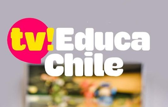 TV Educa Chile