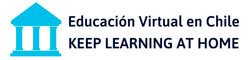 Educación Virtual Chile