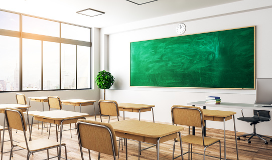 reto aulas covid-free