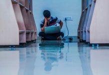 Tableros educativos: la solución a las clases online
