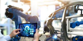 ¡Más de 300 participantes asistieron a encuentros digitales de Robótica y Domótica!
