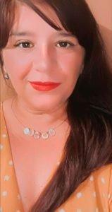 Jessica Gallardo Ubilla. Educación Virtual Chile