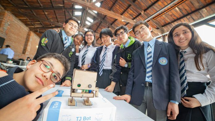 Robotic Fest 2020 | Abren inscripciones para cursos de programación y robótica