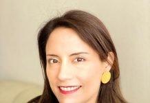 Marcela Varas, UDLA, Sede Viña del Mar