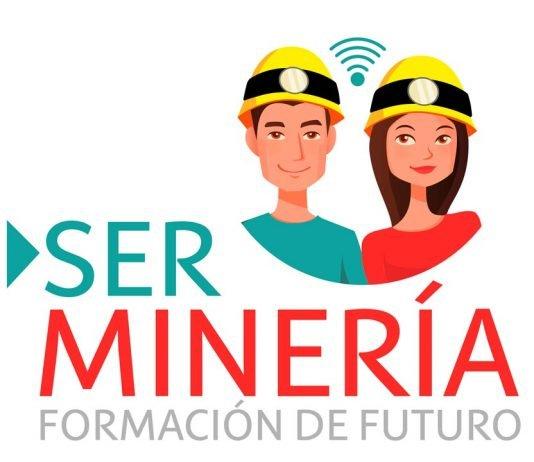 Ser Minería, la plataforma que reúne información sobre las carreras y el mercado laboral de la industria minera
