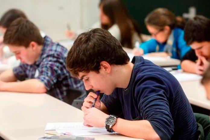Ranking Colegios 2021: Los top 100 de puntajes más altos en la Prueba de Transición PDT