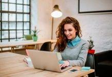 Yo Postulo: La nueva plataforma para buscar y comparar entre las ofertas de carreras profesionales