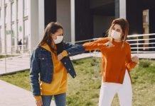 5 Consejos para mantener a raya la distancia social entre escolares por el Pims