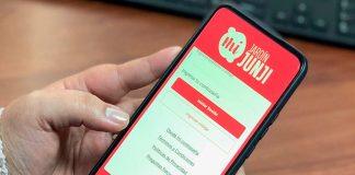 """App """"mi jardín JUNJI"""": Apoyo para familias y equipos educativos en contexto de pandemia"""