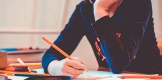 Abren postulaciones a programa que forma líderes para el sistema escolar chileno