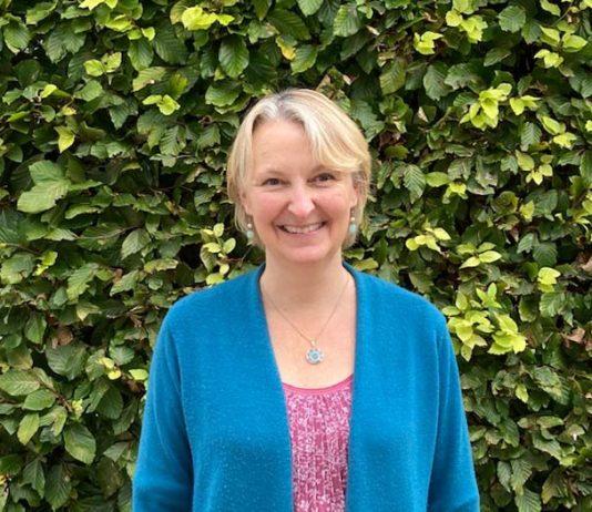 Alix Anson - Programa de Lectoescritura Alfadeca