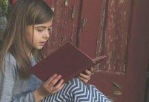 Comprensión lectora y Día del Libro