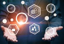 Automatización, robótica, tecnología, ciberseguridad, electromovilidad y logística, nuevas tendencias en la demanda de carreras técnico-profesionales