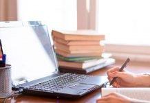 Harvard inicia ciclo de seminarios de plataforma AprendoEnCasa.org pionera en educación a distancia