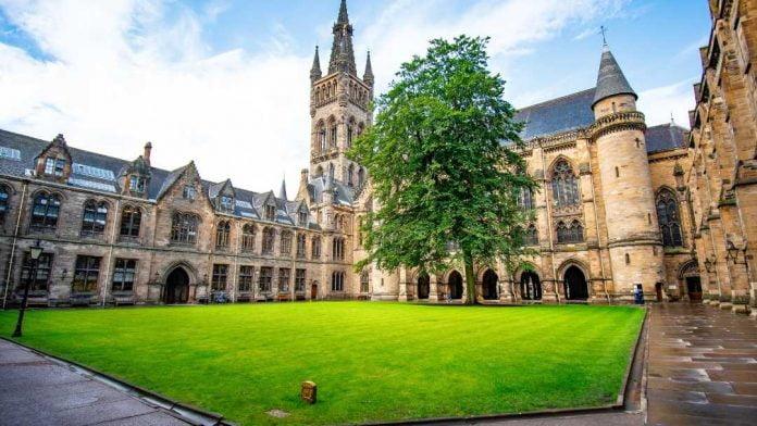 cursos-online-gratuitos-de-las-10-mejores-universidades-del-mundo-en-2021