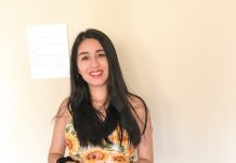 Jimena Peñaloza - Material Docente