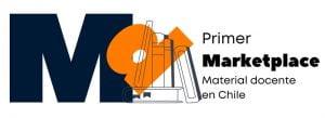 Material Docente - Marketplace de recursos educativos