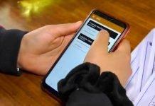 Fundación Apptitudes: Tras éxito de participación, se extiende plazo para participar del concurso Nacional MIDEte