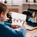 Las cinco lecciones aprendidas en educación a distancia para un exitoso retorno a clases