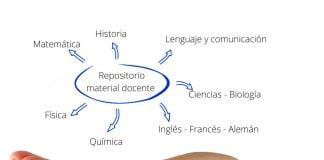 Chile, pionero en Latinoamérica en Marketplace educativos