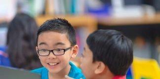 Expertos en educación relevan la importancia de los equipos directivos en la instalación de las Ciencias de la Computación en las escuelas