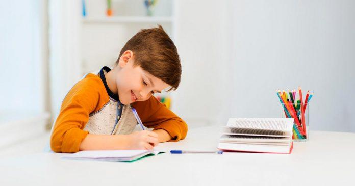 TIPS DE CONCENTRACIÓN PARA MEJORAR LOS ESTUDIOS DE MATEMÁTICAS Y LENGUAJE EN NIÑOS DE ENSEÑANZA BÁSICA