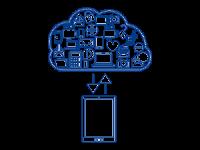1-tecnologia-educacion-1