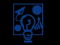 3-innovacion-educacion-1