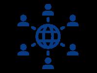 5-networking-educacion-1