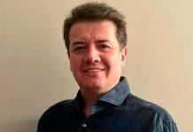 Christian Bridevaux. Depto. Ciencias de la Computación, Universidad de Chile