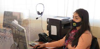 Estudiantes y docentes de Salar de Atacama podrán fortalecer conocimientos a través de innovador programa educativo