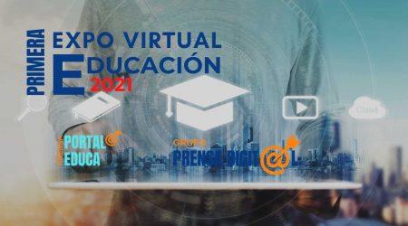 expo-virtual-educacion-2021-feria-evento-online-1