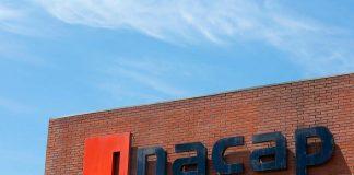 Universidad Tecnológica Inacap