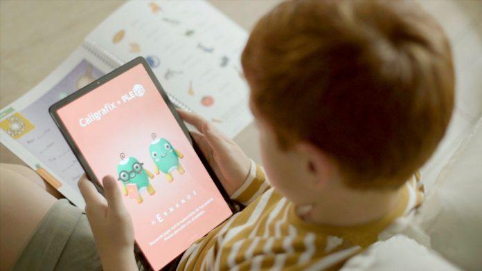 El uso de las pantallas en niños: Mitos y realidades