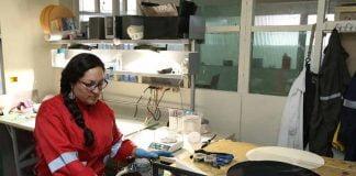 Científicas de la quinta región se unen a red de mentoras para incentivar vocaciones STEM entre mujeres