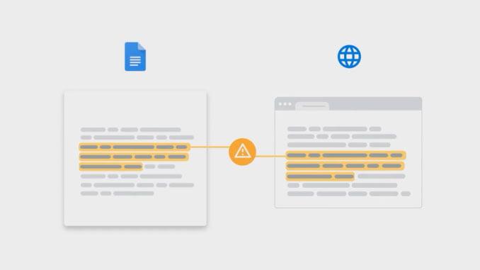 Originality - Herramientas digitales más usadas para la evaluación de aprendizajes