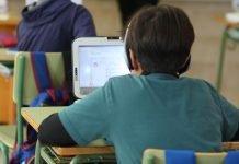 Trastorno de déficit atencional: Cómo la tecnología en la educación contribuye a su tratamiento
