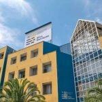Universidad Católica Silva Henríquez celebra 39 años de historia con cabildos participativos para discutir sobre la Nueva Constitución