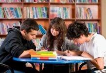 Vuelta a la presencialidad: Advierten aumento de estrés en estudiantes universitarios
