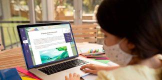 Comprender lo que se lee: Más de 55 mil estudiantes en Chile lo han conseguido gracias a la tecnología