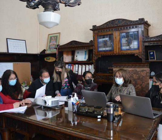 Enseña Chile abre convocatoria para que establecimientos escolares se sumen a su red