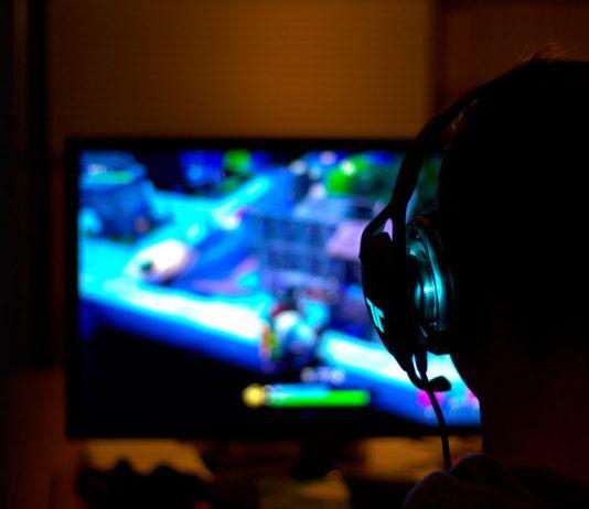 Microsoft y Fundación País Digital lanzarán campaña para educar a estudiantes, padres y profesores sobre protección en línea