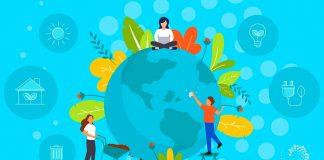 """Pacto Chileno de los Plásticos y educarchile lanzan Curso gratuito """"Economíacircular y sustentabilidad: el desafío educativo del siglo XXI"""""""